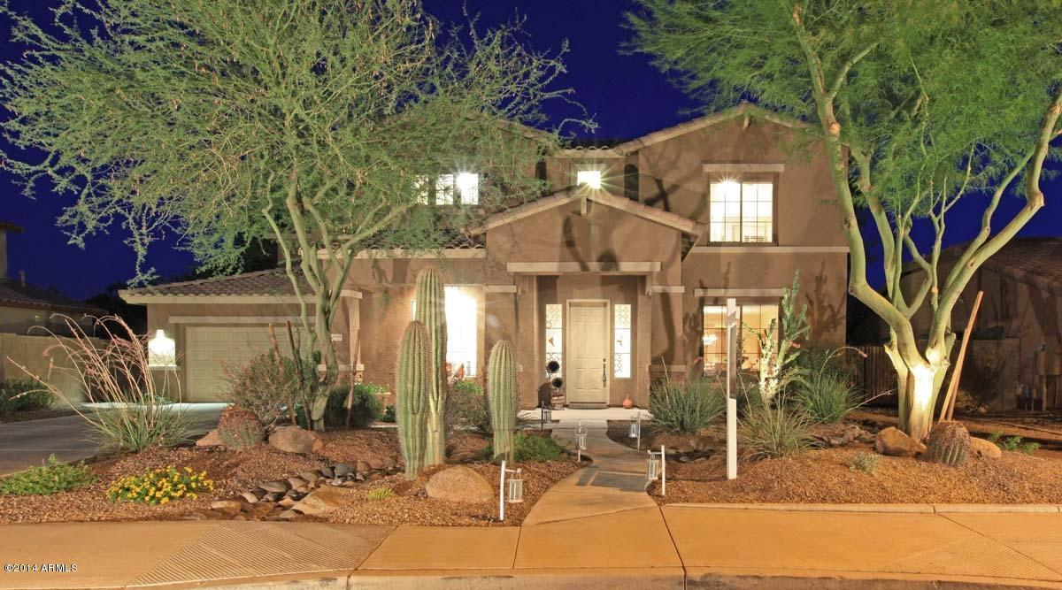 homes for sale in chandler az ocotillo and other gated