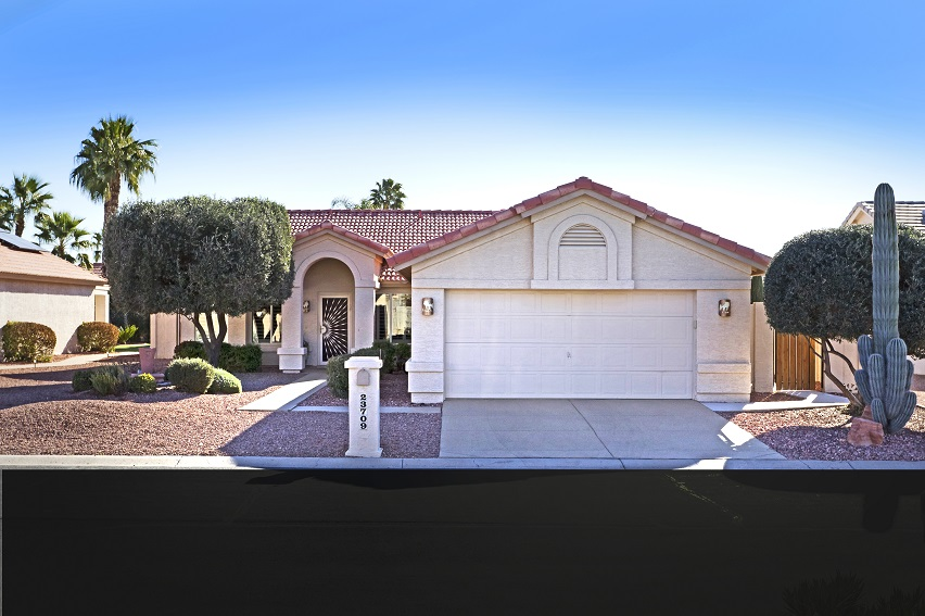 sun lakes az 23709 rosecrest for sale sun lakes homes for sale