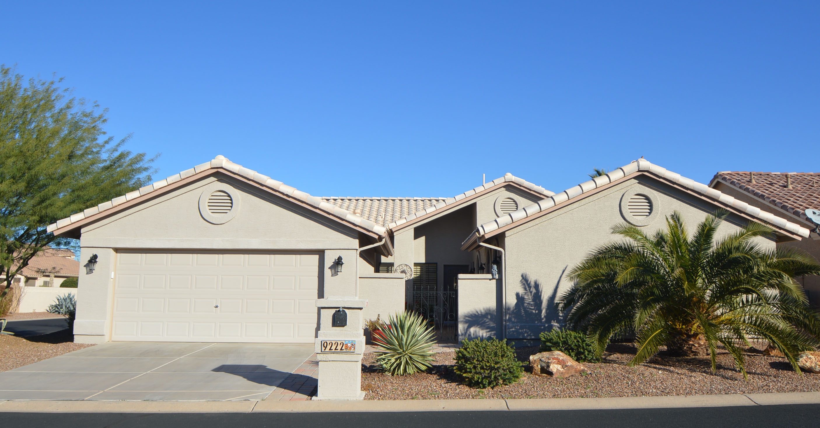 sun lakes az homes for sale 9222 champagne just listed sun lakes homes for sale