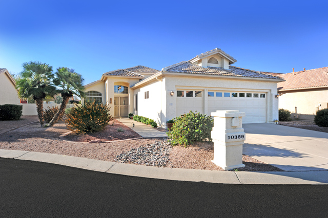 chandler az real estate archives sun lakes homes for sale