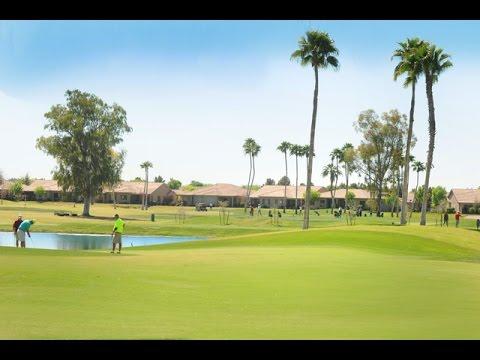 sun lakes az golf course homes for sale sun lakes homes for sale